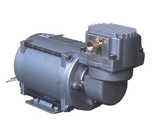 油气回收泵(单头)